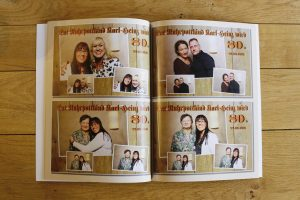 bau-photo-booth-buch-02